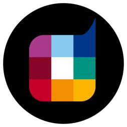 Demanuela, Alfred Belda, de manuela, diseño barcelona, manuela, pixel art barcelona, pixels, pixel art,  Alfredo Belda, marketing barcelona